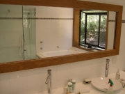 Mirrors Perth
