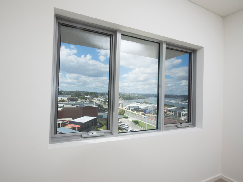 Aluminium doors perth aluminium sliding doors glass for Aluminium glass windows and doors