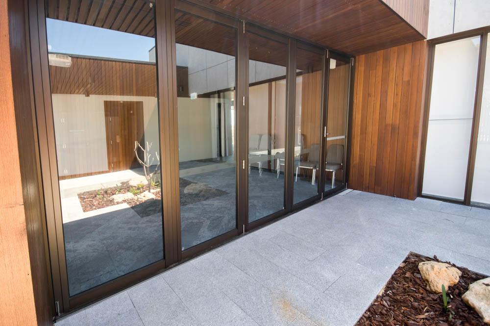 Aluminium Doors Perth Aluminium Sliding Doors Glass