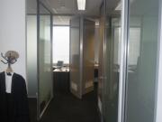 Aluminium Doors Perth