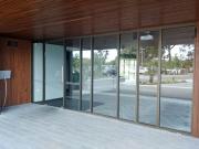 Aluminium-Doors-11