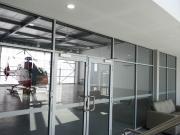 Aluminium-Doors-13