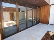 Aluminium-Doors-5