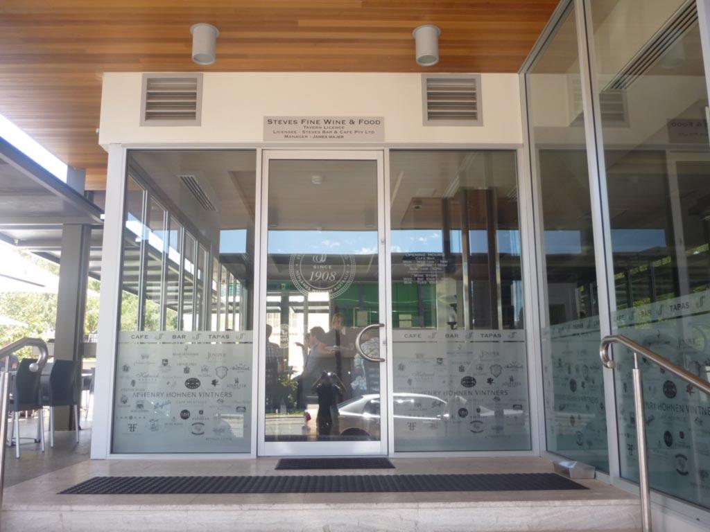 Bathroom Windows Perth aluminium windows perth | sliding windows, window frames - perth wa
