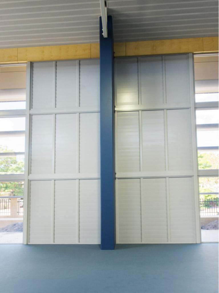 Aluminium Windows Perth & Aluminium Windows Perth | Sliding Windows Window Frames - Perth WA