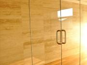 Aluminium Windows Perth