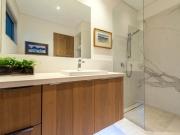 showerscreens-3