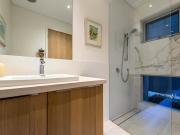 showerscreens-4