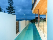 glass-balustrades-12