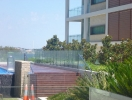 Perth Glass Fencing