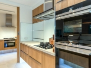 kitchen-splashbacks-3