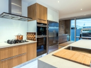 kitchen-splashbacks-4