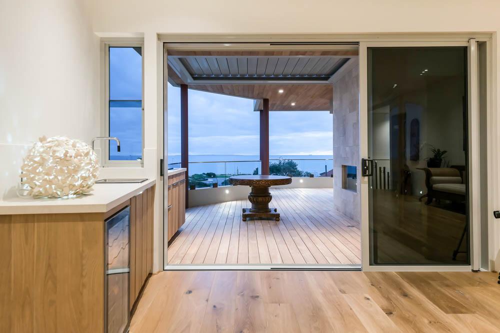 home windows 16