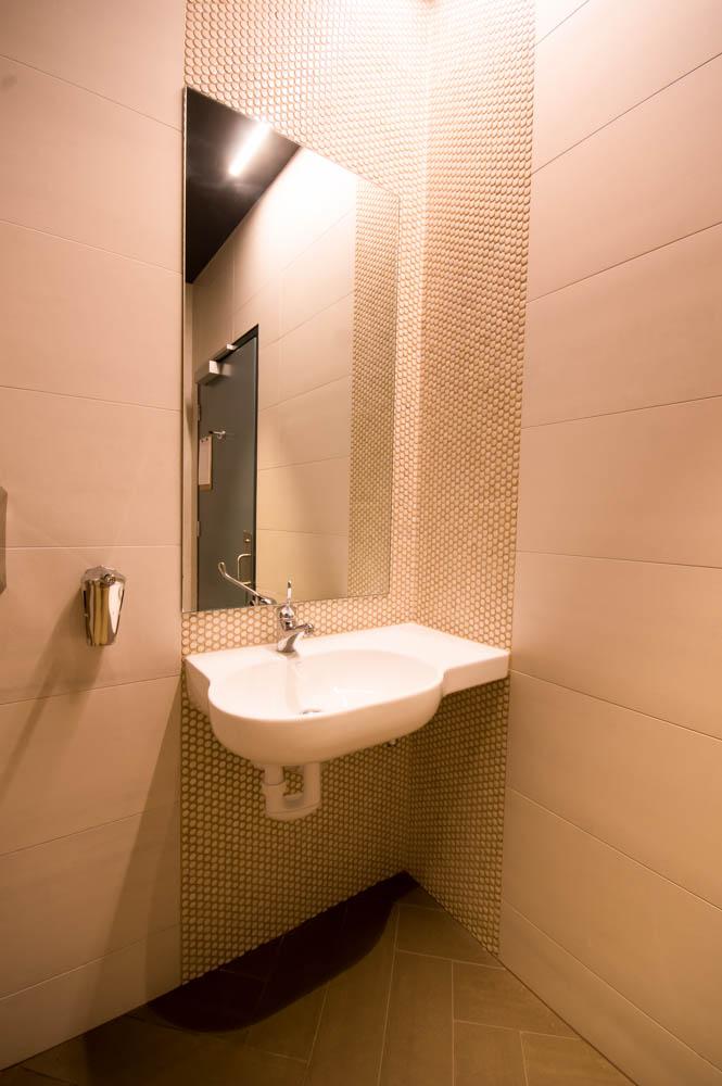 Mirrors Perth Bathroom Mirrors Beveled Mirrors Gym