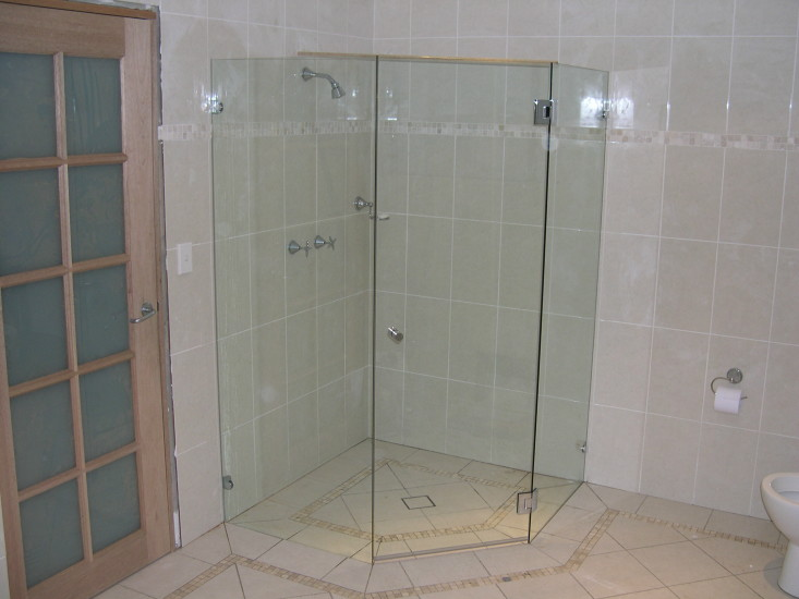 Glass Services Perth Glazing Amp Aluminium Services West
