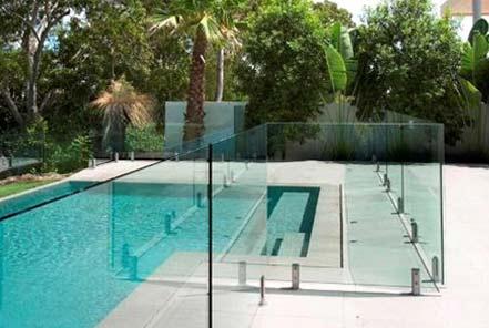 Glass-Pool-Fences