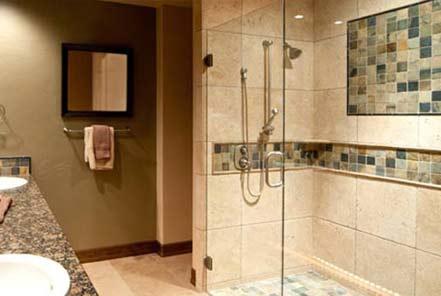 Bathroom Windows Perth glass services perth | glazing & aluminium services - west perth
