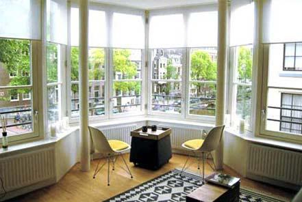 home-window