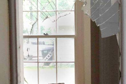 windows-repairs