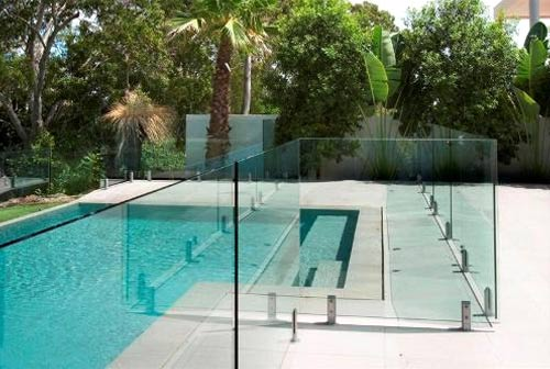 Glass-Pool-Fences