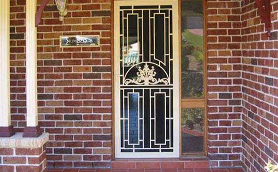 Security Doors Glass Glazing Glass Windows Glass Doors West