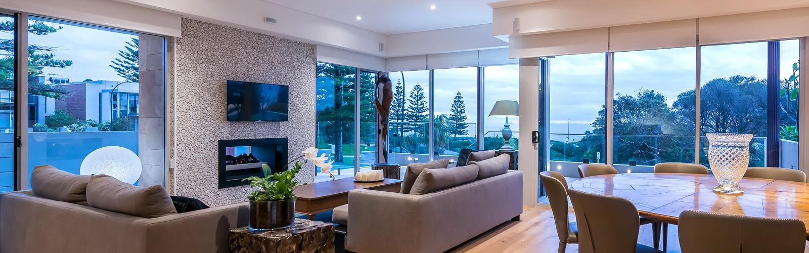 Glass Perth | Glazing, Glass Windows, Glass Doors - West Perth Glass, WA